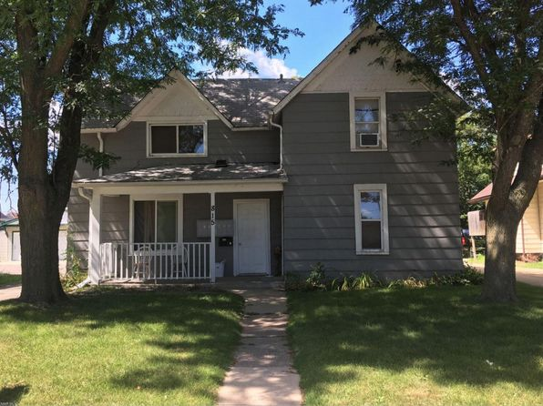 Outstanding Rental Listings In Rochester Mn 205 Rentals Zillow Download Free Architecture Designs Scobabritishbridgeorg