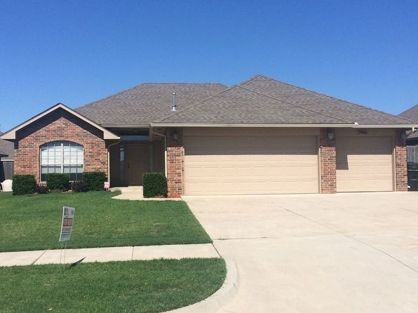 Houses For Rent In Moore Ok 144 Homes Zillow
