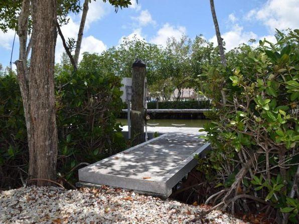 Key Largo Real Estate Key Largo Fl Homes For Sale Zillow