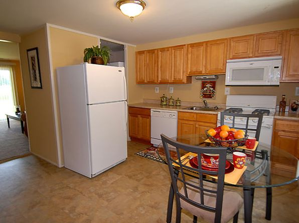 Gwynnbrook Townhomes. Apartments For Rent in Baltimore MD   Zillow