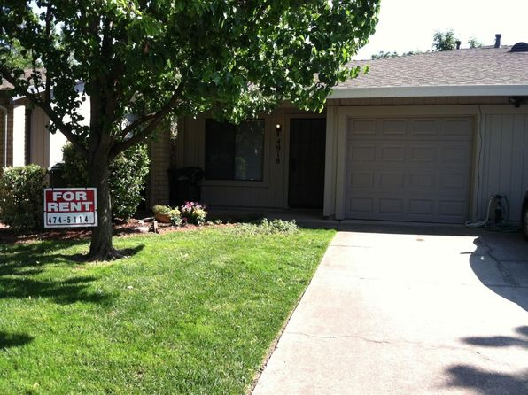 Pleasant Houses For Rent In North Highlands Sacramento 17 Homes Complete Home Design Collection Papxelindsey Bellcom