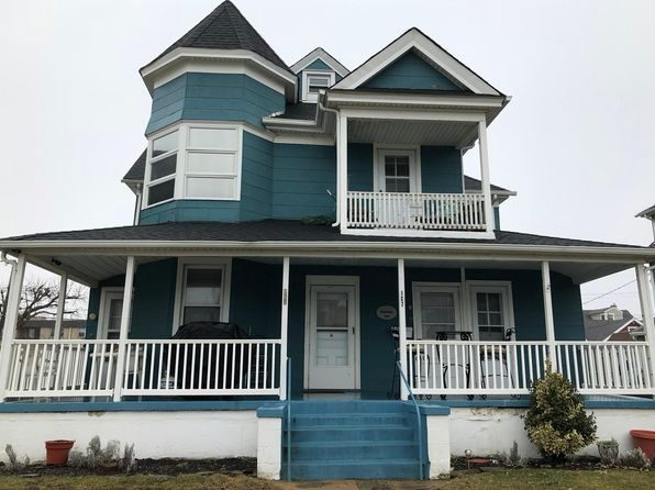 Belmar NJ Pet Friendly Apartments & Houses For Rent - 3 Rentals ...
