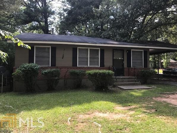 House For Rent. Houses For Rent in Atlanta GA   475 Homes   Zillow