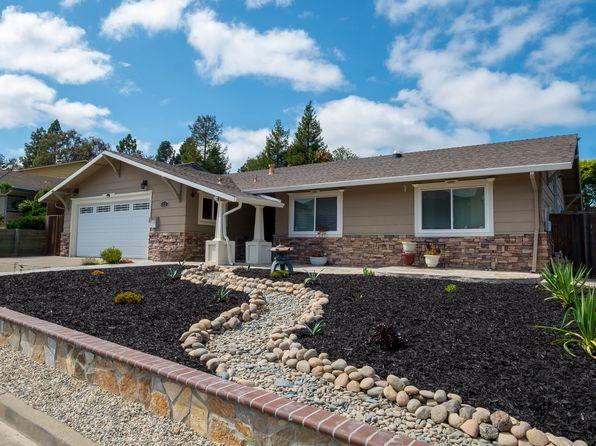 Hayward Highland Real Estate - Hayward Highland Hayward