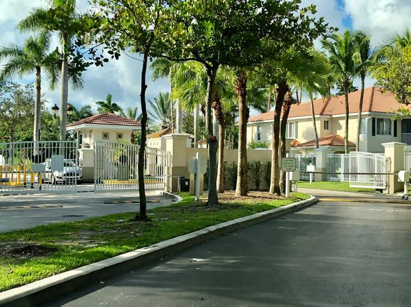 Rental Listings In Broward County FL   3,390 Rentals | Zillow