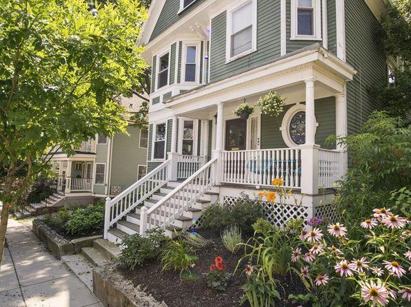 Condo For Sale & Pocket Doors - Boston Real Estate - Boston MA Homes For Sale   Zillow pezcame.com