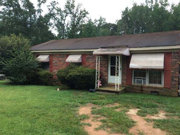 Houses For Rent In Spartanburg County Sc 79 Homes Zillow