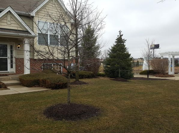 townhomes for rent in joliet il 4 rentals zillow. Black Bedroom Furniture Sets. Home Design Ideas