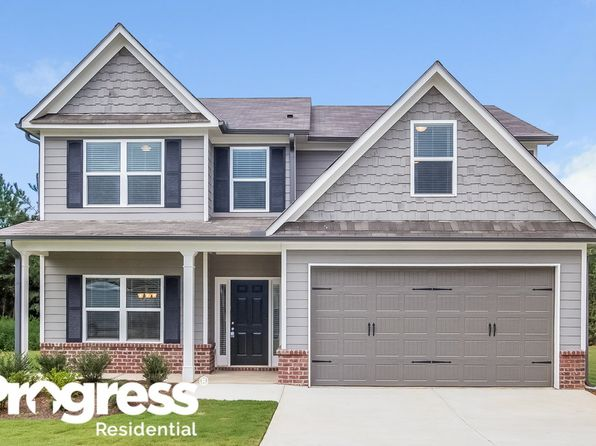 houses for rent in bartow county ga 44 homes zillow rh zillow com