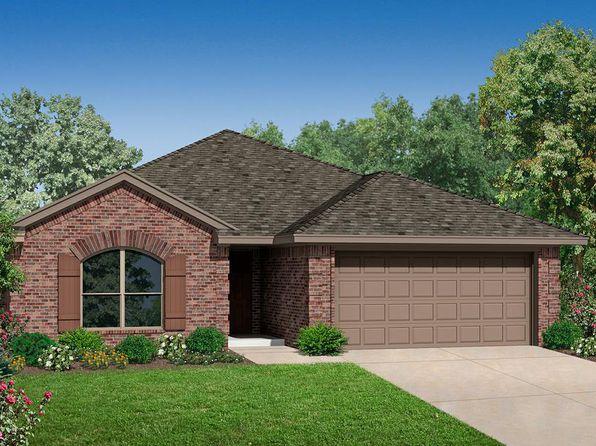 Tulsa New Homes Tulsa Ok New Construction Zillow