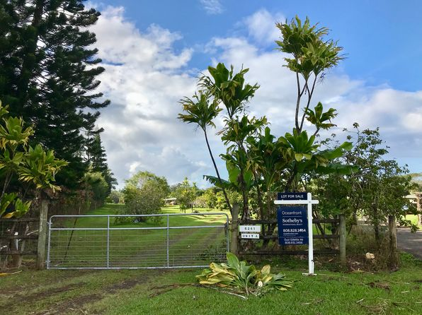 Kauai County HI For Sale by Owner (FSBO) - 6 Homes | Zillow