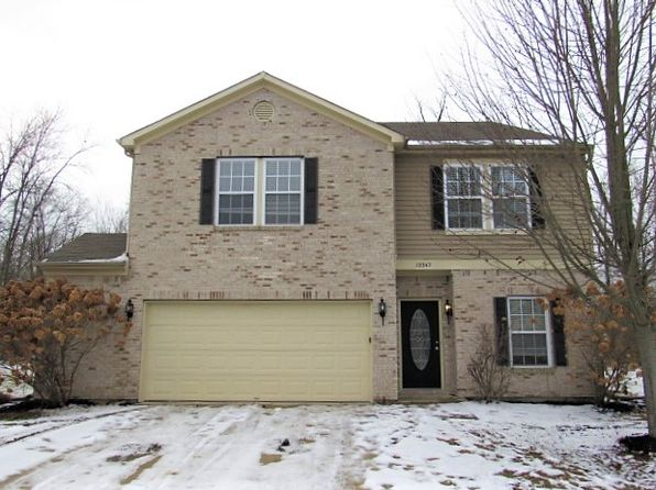 2 bedroom houses for rent in indianapolis 46235 bedroom for Zillow indianapolis rent