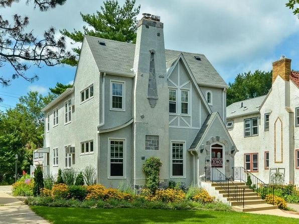 Apartments For Rent in Linden Hills Minneapolis | Zillow