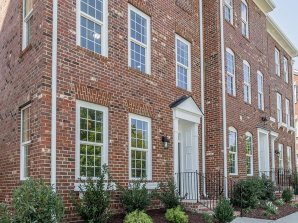 Amazing Third Floor Charlotte Real Estate Charlotte Nc Homes For Download Free Architecture Designs Barepgrimeyleaguecom