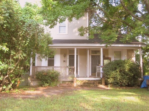 Columbia SC Pet Friendly Apartments & Houses For Rent - 251 Rentals