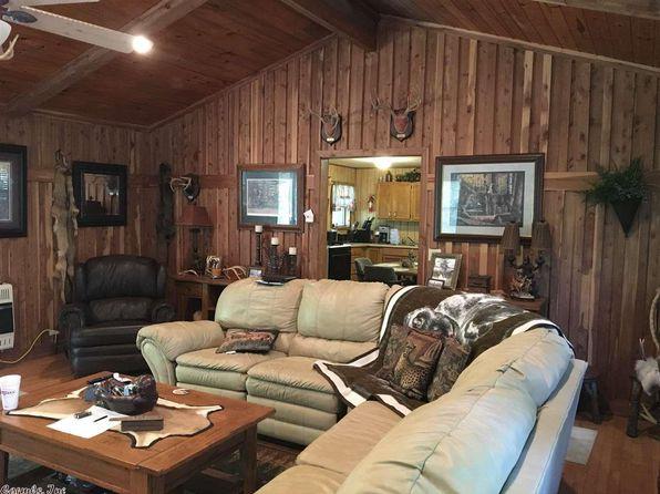 ashley furniture batesville ar