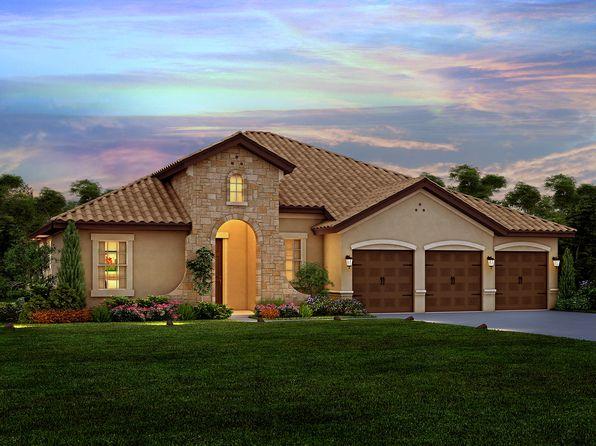 ... Winter Garden, FL. Meritage Homes. Open: Sun Mon 12pm 6pm;.