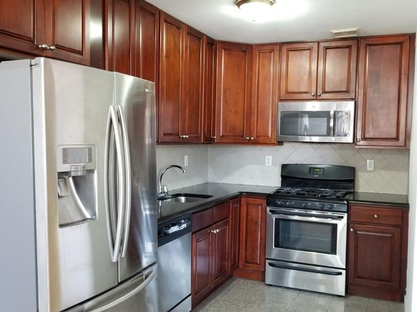 Apartments For Rent in Co-op City New York | Zillow