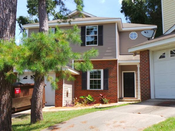 2 bed 2 bath house for rent tallahassee fl. 2 bed bath house for rent. houses rent in tallahassee fl 256 homes zillow fl 9
