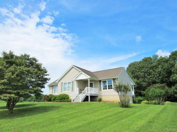 Amherst Real Estate Amherst Va Homes For Sale Zillow