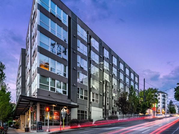 The Pearl  1 1 590. Apartments For Rent in Capitol Hill Seattle   Zillow