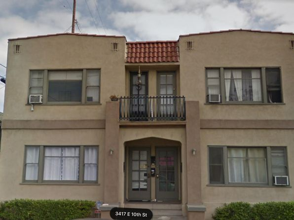 Section 8 - Rental Listings in Los Angeles County CA - 566 ...
