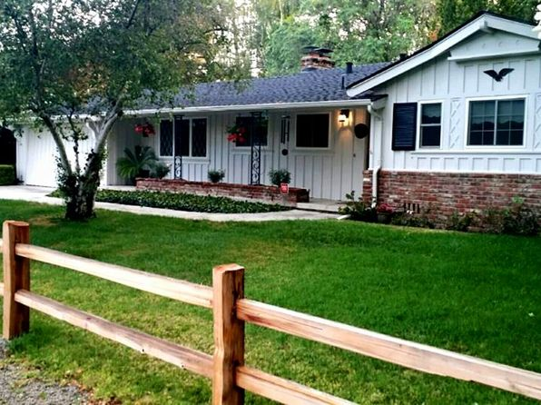 For Sale By Owner Fsbo 4957 Homes Zillow