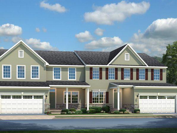 newark real estate newark de homes for sale zillow rh zillow com