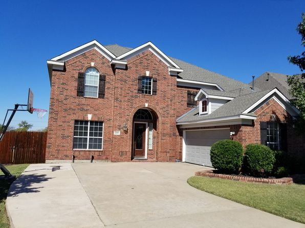 House For Sale. Grand Prairie Real Estate   Grand Prairie TX Homes For Sale   Zillow