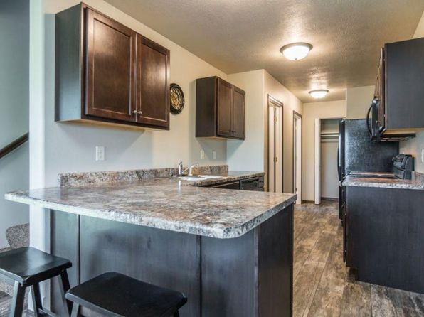 Sioux Falls SD Pet Friendly Apartments   Houses For Rent   92 Rentals    Zillow. Sioux Falls SD Pet Friendly Apartments   Houses For Rent   92