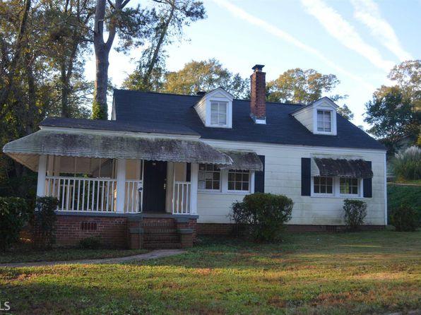Lagrange Real Estate - Lagrange GA Homes For Sale   Zillow