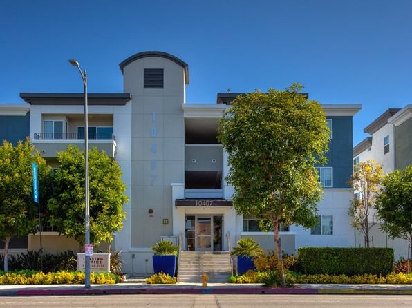 2959 N Myers St, Burbank, CA 91504 | Zillow