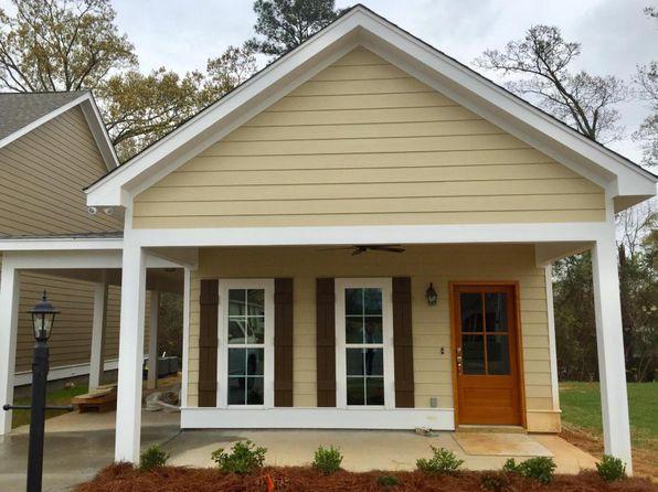 Hattiesburg Real Estate Hattiesburg Ms Homes For Sale