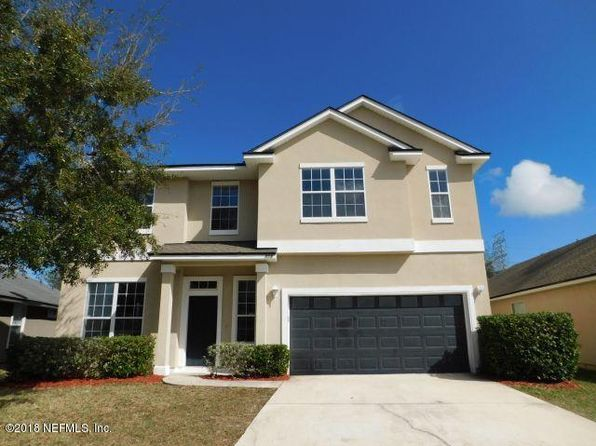 Jacksonville fl foreclosures foreclosed homes for sale - 4 bedroom homes for sale in jacksonville fl ...
