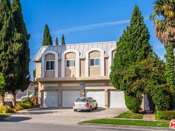 Santa Monica CA Condos & Apartments For Sale - 61 Listings ...