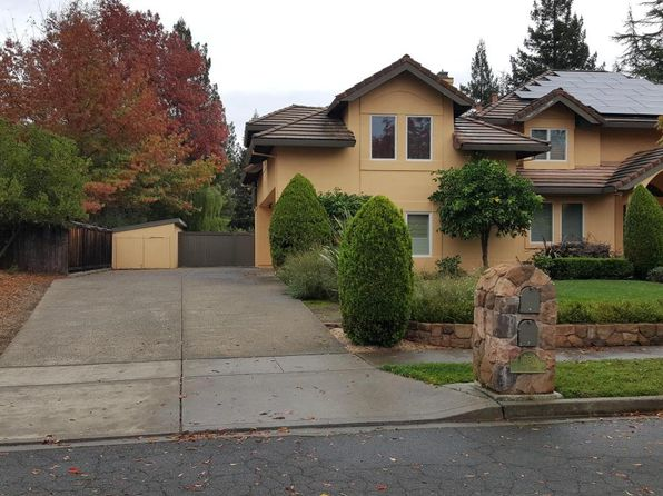 Apartment For Rent. Apartments For Rent in Napa CA   Zillow
