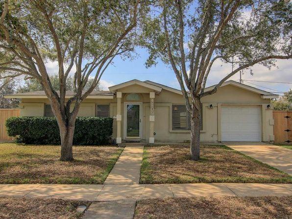 Corpus Christi Homes For Sale Jean
