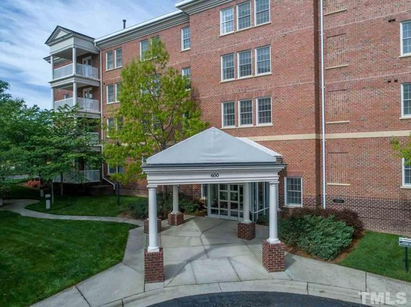 Durham NC Condos & Apartments For Sale - 27 Listings | Zillow