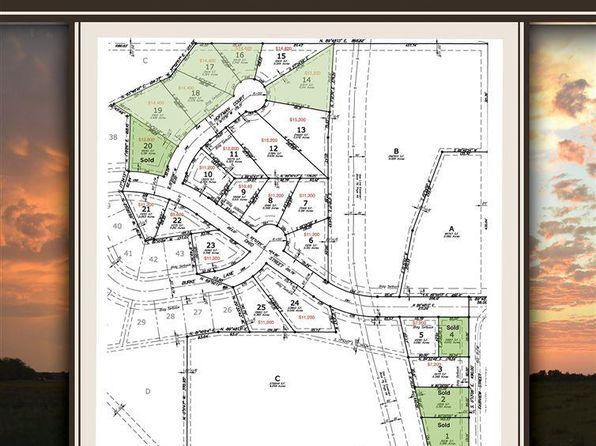 Little River Real Estate - Little River KS Homes For Sale | Zillow on