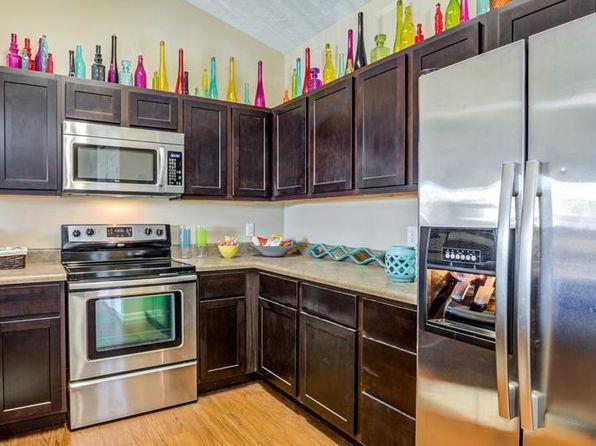 Awe Inspiring Rental Listings In Starkville Ms 44 Rentals Zillow Interior Design Ideas Clesiryabchikinfo