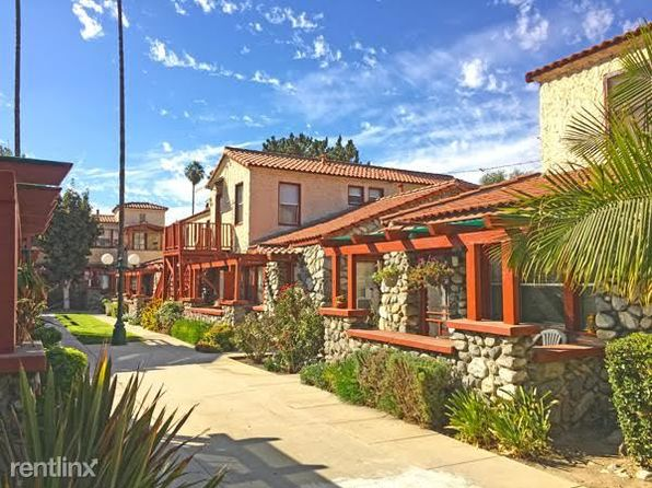 Cheap Apartments For Rent In Pomona Ca Zillow