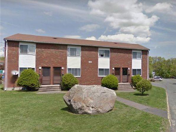 2 bedroom apt in waterbury ct. southford park 2 bedroom apt in waterbury ct d