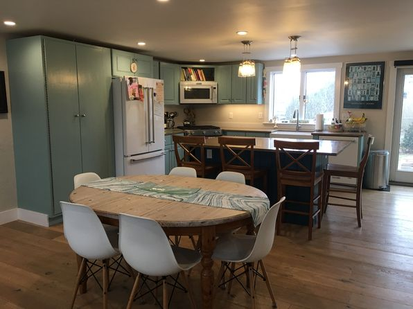 Nantucket MA For Sale By Owner FSBO
