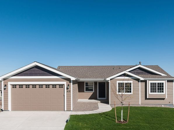 cheyenne real estate cheyenne wy homes for sale zillow rh zillow com