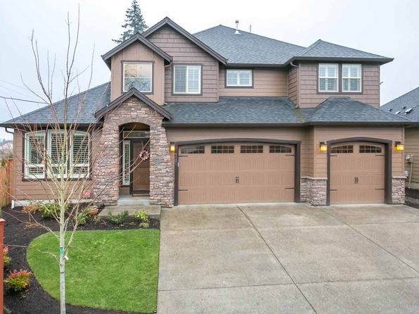 Vancouver Real Estate - Vancouver WA Homes For Sale   Zillow