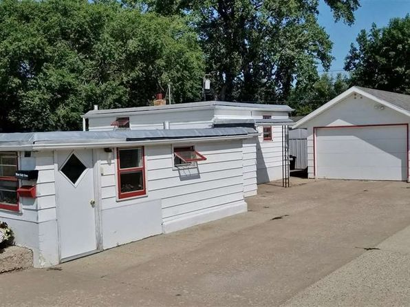 Rugby Real Estate Rugby Nd Homes For Sale Zillow