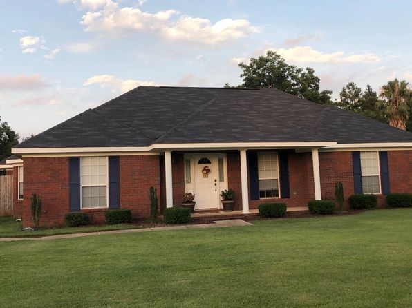 Mobile AL For Sale by Owner (FSBO) - 94 Homes | Zillow