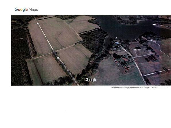 Hayes Virginia Map.Hayes Va Waterfront Homes For Sale 62 Homes Zillow
