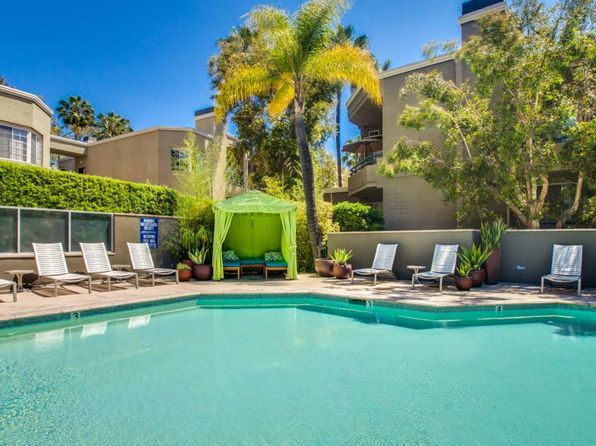 apartments for rent in los angeles ca zillow