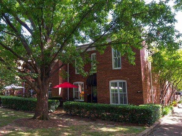 University Of Chattanooga >> University Real Estate University Chattanooga Homes For
